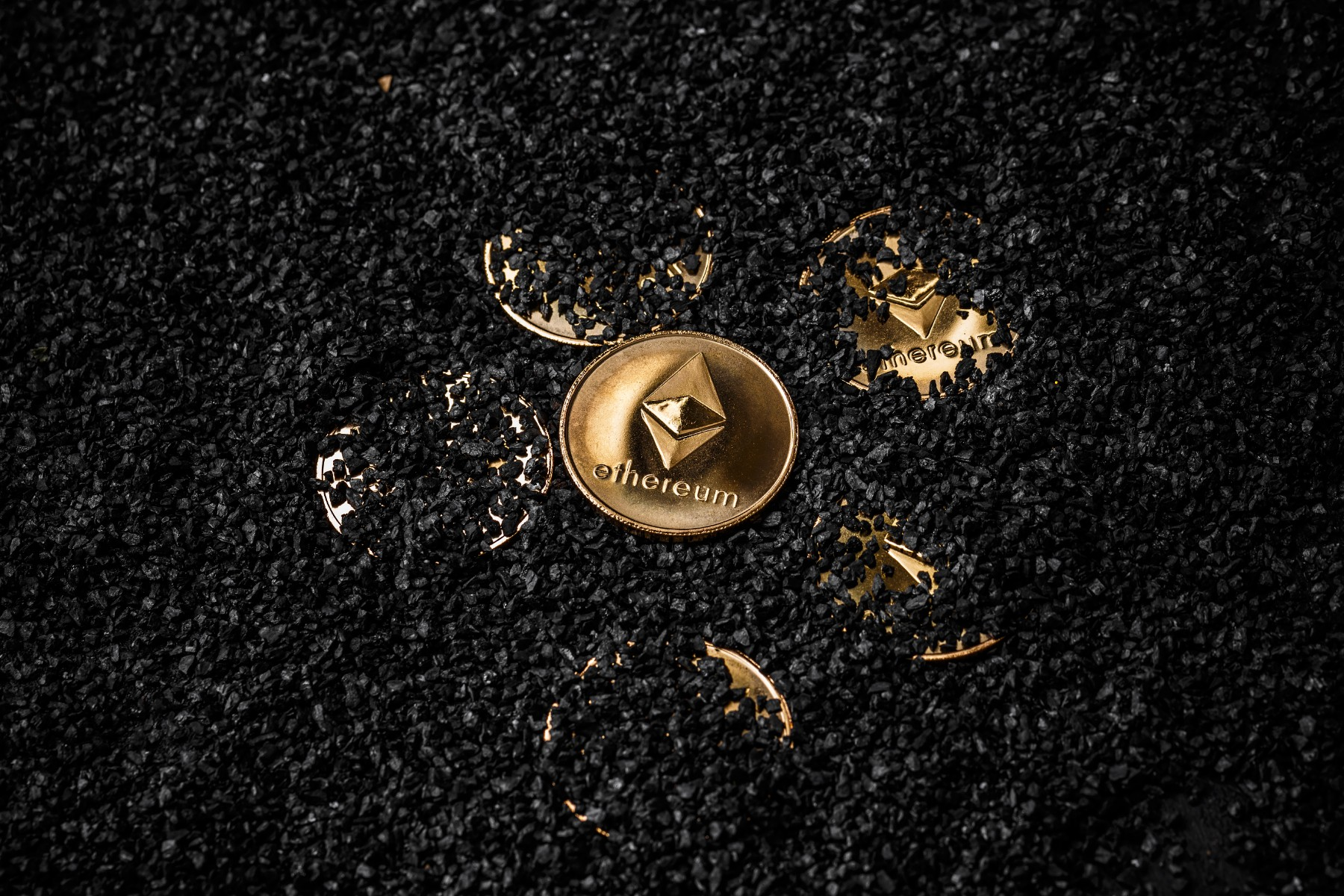 Is the ICO Market Dying or Thriving? • TokenRaise